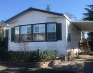 2540  Grass Valley Highway Unit #9, Auburn image