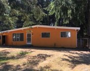 1213 SW 308th St, Federal Way image