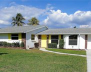 4436 N Gulf CIR, North Fort Myers image