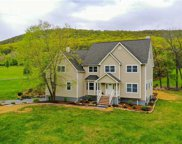 1366 Blue Mountain, Upper Mt Bethel Township image