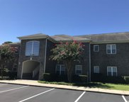 400A Willow Greens Dr Unit A, Conway image