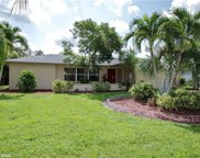 5474 Chablis LN, Fort Myers image