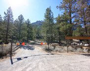 2865 WHISPERING JAY Court, Mount Charleston image