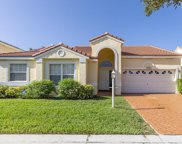 1095 Roble Way, Palm Beach Gardens image
