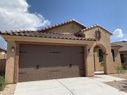 11998 N Raphael, Tucson image