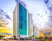 201 S Ocean Blvd. Unit 1205, Myrtle Beach image