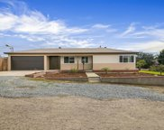 7854 Alton Dr, Lemon Grove image
