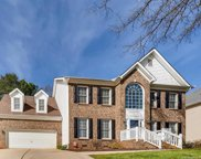12421  Willingdon Road, Huntersville image