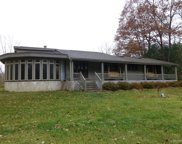 5171 Lonsberry Rd, Columbiaville image
