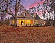122 Ashley River Drive, Summerville image