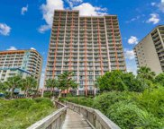 5308 N Ocean Blvd. Unit 501, Myrtle Beach image