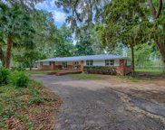 1781 Se 85th Street Road, Ocala image