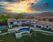 5576  Bill Cody Road, Hidden Hills image