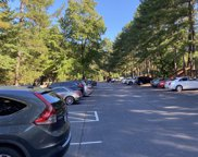5520 McNeely Drive Unit #304, Raleigh image