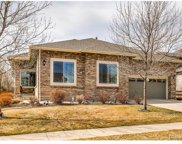 4514 Rabbit Mountain Road, Broomfield image