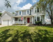 2054 Stargrass Avenue, Grove City image