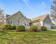 309 Portsmouth, Lower Township image