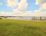 5909 SW 1st AVE, Cape Coral image