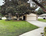 4581 Saint Brides Court, Orlando image