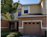 7572 Cranes Creek Court, Winter Park image