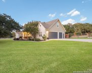 614 Long Meadow, Spring Branch image