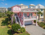 26 Cinnamon Beach Pl, Palm Coast image