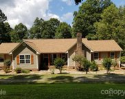 776 Midway  Road, Statesville image