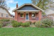 4559 Irving Street, Denver image