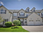 133 Meadow View Lane, Lansdale image