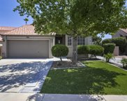 11861 N 113th Way, Scottsdale image