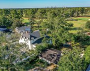 1618 Country Club Road, Wilmington image