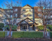 2350 Westerly Street Unit 109, Abbotsford image