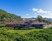 1308 Comstock Rd, Hollister image