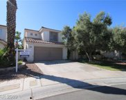 8136 PURSUIT Court, Las Vegas image