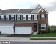 224 GREENVALE MEWS DRIVE Unit #5, Westminster image