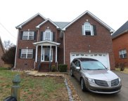 1060 Blairfield Dr, Antioch image