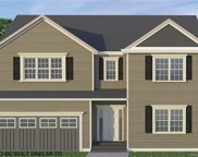 Lot#2 Meadow  Street, Shelton image