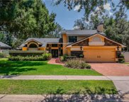 2245 Fairglenn Way, Winter Park image