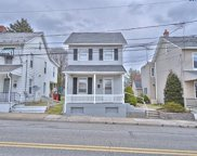 309 5Th, Whitehall Township image