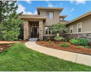 6248 Shavano Peak Way, Castle Rock image