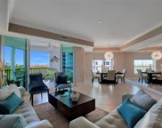 295 Grande Way Unit 806, Naples image