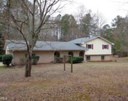 165 Holly Hill Rd, Fayetteville image
