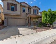 2223 W Faria Lane, Phoenix image