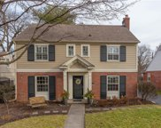 5867 New Jersey  Street, Indianapolis image