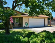 5740  Cutler Court, Loomis image