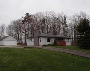 3315 Peterson Road, Whitehall image