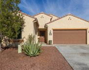 21392 E Homestead, Red Rock image