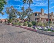 11515 N 91st Street Unit #240, Scottsdale image