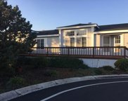 1220 Vienna Dr 697, Sunnyvale image