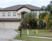 5875 95th Avenue N, Pinellas Park image
